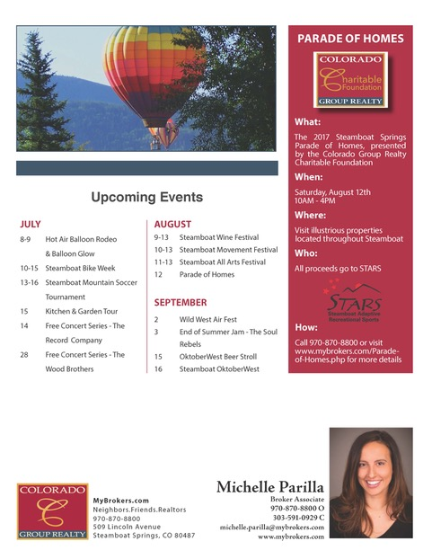 Newsletter_CGR_July2017 Michelle Parilla_Page_4